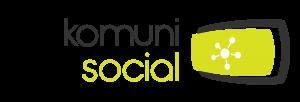 komunisocial agencia social media marketing