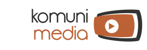 komunisocial produccion video