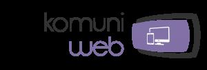 komunisocial paginas web bilbao