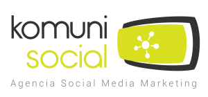 komunisocial agencia social media marketing